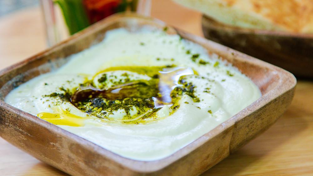 לאבנה קשיו לאבנה טבעונית איך מכינים לאבנה מקשיו גבינה מקשיו גבינה טבעונית מקשיו
