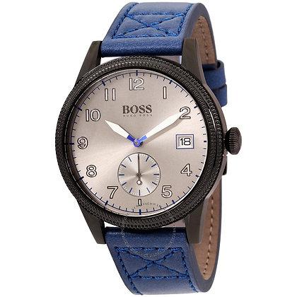Montre Hugo Boss Legacy Homme 1513684