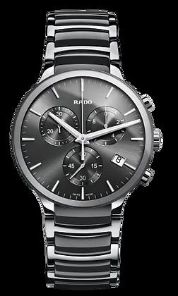 Montre Rado Homme Centrix Chronograph