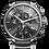 Thumbnail: Montre Rado Homme Centrix Chronograph