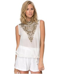 coco Ribbon blouse iconic.jpg