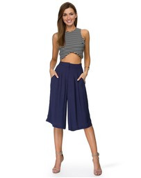 atmos and here culottes.jpg