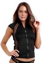 seafolly vest.jpg