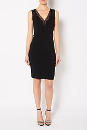 witchery lbd.jpg