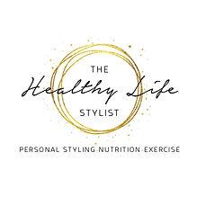 healthy life stylist logo.jpg