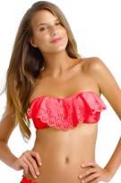 SF strapless bikini top.jpg