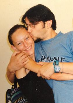 1998 Ania&Gutz