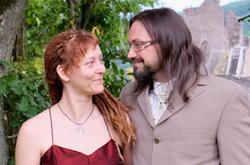 2015 Ania&Gutz