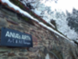 ANIAsARTh_Atelier_hiver.jpg