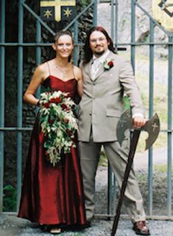 2005 Hz Ania&Gutz