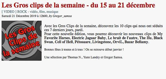 Article LA GROSSE RADIO ROCK.png