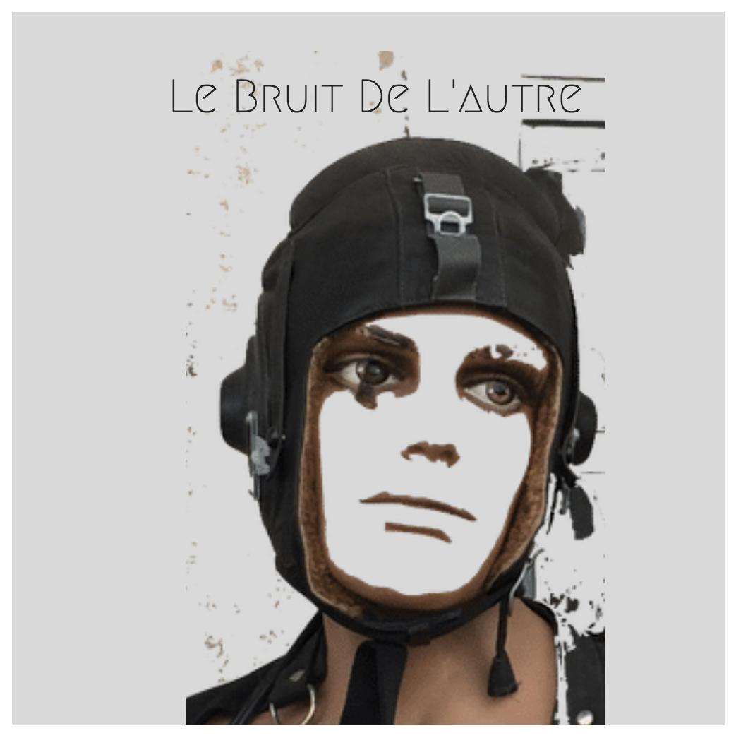 LE BRUIT DE L'AUTRE L'AMPLI OUEST FRANCE