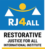 rj4all Logo.png