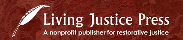 Living Justice Press Logo.png