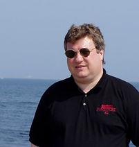 Michael Feshbach