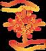 Healing_touch_logo-2.png