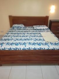 room beds.jpg