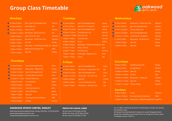Class timetable V2020-10 (3).png