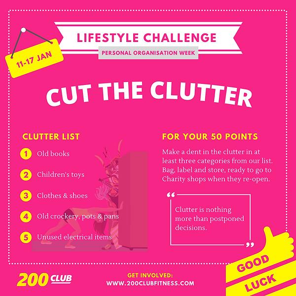 LS Cut The Clutter.png