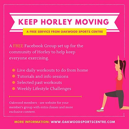 Keep Horley Moving.png