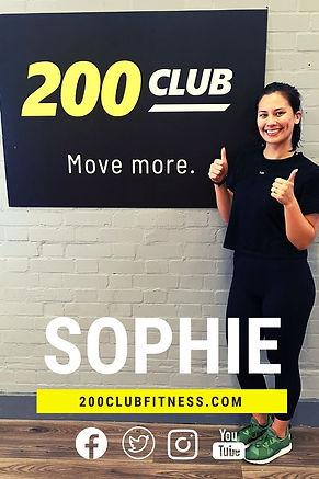 200 Club - Sophie.jpg