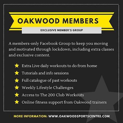 Oakwood Members Group.png