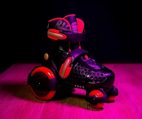 roller skate junior.PNG
