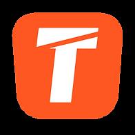 TeamUp Logo (5).png