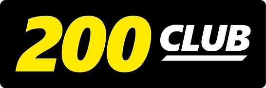 200CLUBFITNESS.COM (8).png