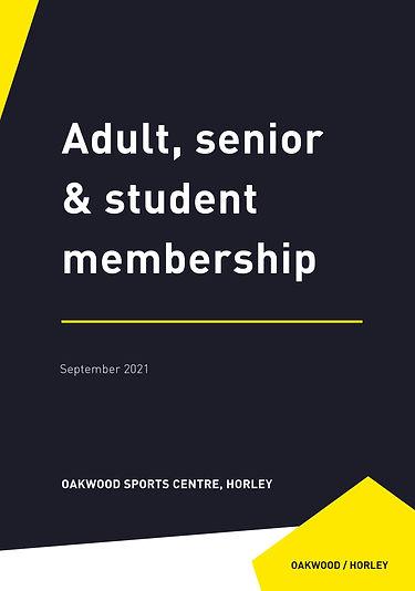 Membership information.jpg