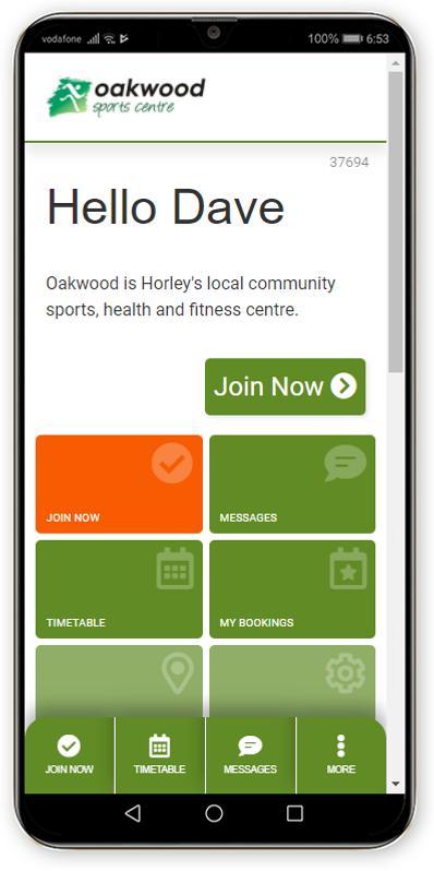 ClubLink App.PNG