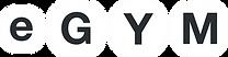eGYM Logo transparent.png