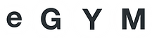eGYM Logo transparent.png