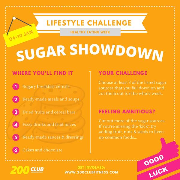 LS Sugar Showdown.png