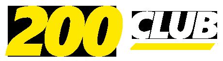 logo small trans2.png
