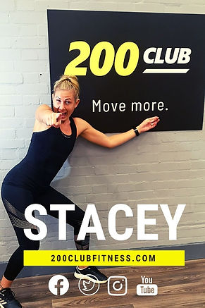 200 Club - Stacey.jpg