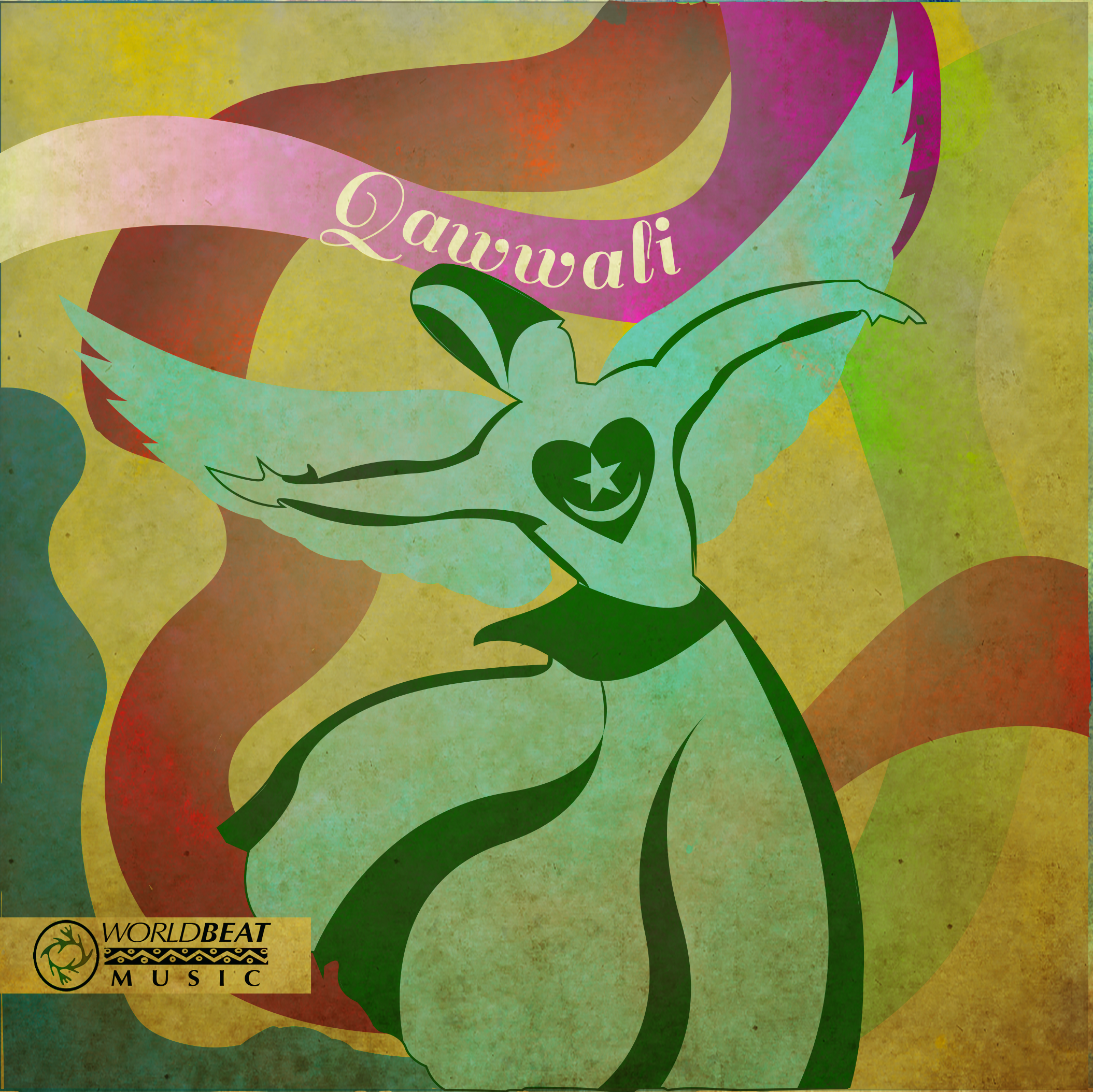 Qawwali Album