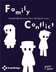 GB Family Conflict