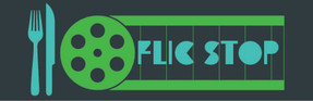 Flic Stop Logo