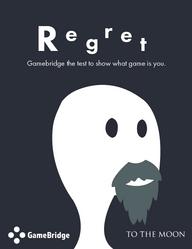 GB Regret