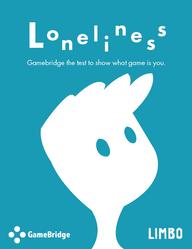 GB Loneliness