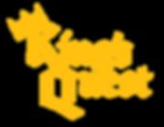 KQ Logo.png