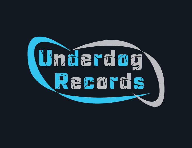Underdog Records