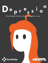 GB Depression