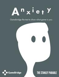 GB Anxiety