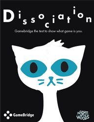 GB Dissociation