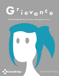 GB Grievance