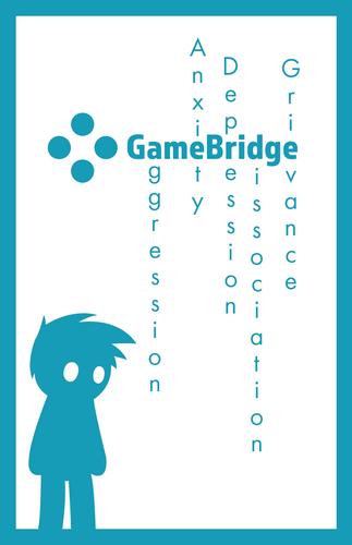 GameBridge Poster