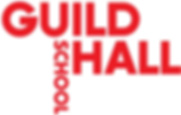 Guildhall_School_logo.png