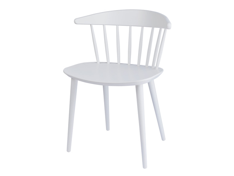J104 chair-hay